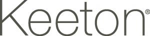 Keeton 1C