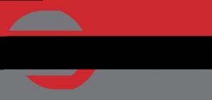 logo-360YDrop