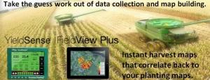 yield-sense-slide2-940x360